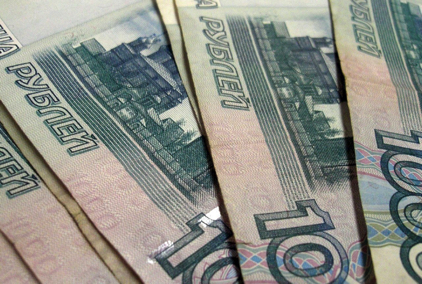 макулатуры цена в москве